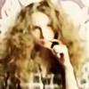 UlyanaLevadna's avatar