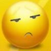 Ulyenov's avatar