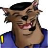 ulyferal's avatar
