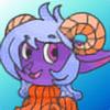 Ulysses-Nine's avatar