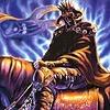 Ulysses106's avatar