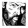 UlyssesD's avatar