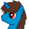 UlyssesGrant's avatar