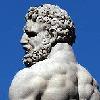 UlyssesHeart's avatar