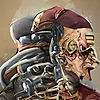 Ulyssisyphus's avatar