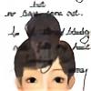 ulzzangdoll's avatar