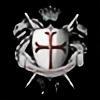 um-dragao-por-dia's avatar