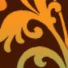 um-mu's avatar