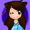 UmaBatatta's avatar