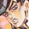 UMAD654's avatar