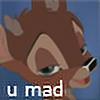 umadbroplz's avatar