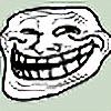 umadtrollplz's avatar