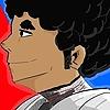 UmaeKaw's avatar