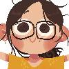 umahyuma's avatar