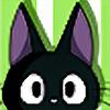 umaichococookie's avatar