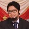 umair-ansari's avatar
