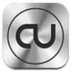 umair1994's avatar