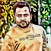 umairmukhtar's avatar
