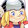 umak00's avatar