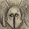 Umanatar's avatar