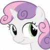 Umandsf's avatar