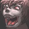 Umanig's avatar