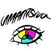 umantsiva's avatar