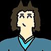 UmaPessoaSemRoteiro's avatar