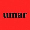 umar123's avatar