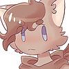 Umarduchan's avatar
