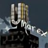 umarex's avatar