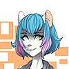 UmariHomori96's avatar