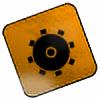 umarmung's avatar