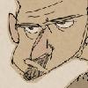 UmbarJr's avatar