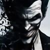 umbatman's avatar