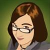 Umberink's avatar