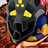 Umberkit's avatar