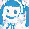 umbersart's avatar