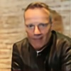 UmberSmidh's avatar