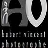 umberto2000's avatar