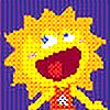 UmbertoElHombre's avatar
