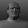 umbertoperoni's avatar