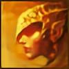 Umbetari's avatar