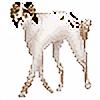 umbkipz's avatar