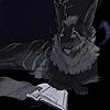 Umbra-Daemon's avatar
