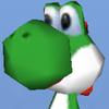 umbra-eclipse's avatar