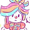 Umbra-Flower's avatar