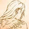 Umbra-Neko's avatar