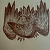 Umbra-Nine's avatar