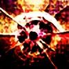 Umbra-of-Kin's avatar